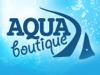 АКВА БУТИК, аквариумный салон Санкт-Петербург