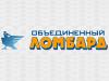 ОБЪЕДИНЕННЫЙ ЛОМБАРД Санкт-Петербург