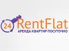 RentFlat, квартирное бюро Санкт-Петербург