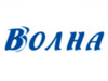 ВОЛНА, дворец спорта Санкт-Петербург