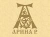 АРИНА Р., многопрофильное агентство Санкт-Петербург