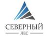 СЕВЕРНЫЙ ЛЕС, торговая компания Санкт-Петербург
