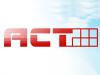 АСТ, производственно-торговая компания Санкт-Петербург