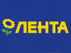 ЛЕНТА гипермаркет Санкт-Петербург