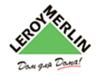 LEROY MERLIN ЛЕРУА МЕРЛЕН магазин Санкт-Петербург