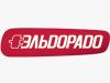ЭЛЬДОРАДО магазин Санкт-Петербург