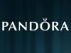 PANDORA ПАНДОРА ювелирный магазин Санкт-Петербург