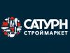 САТУРН группа компаний Санкт-Петербург