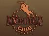 АМЕРИКА, клуб Санкт-Петербург