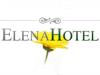 ЕЛЕНА, гостиница квартирного типа Санкт-Петербург
