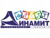 ДИНАМИТ, спортивный центр Санкт-Петербург