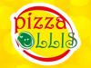 PIZZA OLLIS, сеть пиццерий Санкт-Петербург