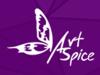 ART SPICE, дизайн-студия Санкт-Петербург