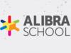 Alibra SCHOOL, сеть школ Санкт-Петербург