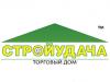 СТРОЙУДАЧА торговый дом Санкт-Петербург