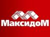 МАКСИДОМ гипермаркет Санкт-Петербург