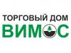 ВИМОС торговый дом Санкт-Петербург