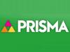 PRISMA ПРИЗМА супермаркет Санкт-Петербург
