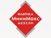 МИНИМАКС мебельный магазин Санкт-Петербург