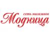 МОДНИЦА магазин Санкт-Петербург