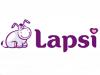 LAPSI ЛАПСИ интернет магазин Санкт-Петербург