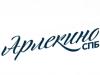 АРЛЕКИНОСПБ, праздничное агентство Санкт-Петербург