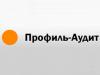ПРОФИЛЬ АУДИТ, бухгалтерская фирма Санкт-Петербург