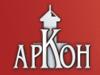 АРКОН, торгово-монтажная компания, Санкт-Петербург - каталог