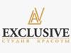 EXCLUSIVE, студия красоты Санкт-Петербург