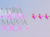 МАРИАРОСА, туристическое агентство Санкт-Петербург
