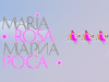 МАРИАРОСА, туристическое агентство, Санкт-Петербург - каталог