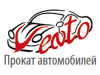 ВЕНТО ПРОКАТ АВТО, Санкт-Петербург - каталог