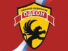 ОДЕОН, группа компаний Санкт-Петербург