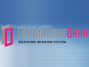 ГАТЧИНСКИЕ ОКНА, торгово-строительная компания Санкт-Петербург