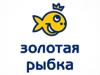 ЗОЛОТАЯ РЫБКА, зоомагазин Санкт-Петербург