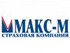 МАКС-М, страховая компания, Санкт-Петербург - каталог