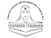 Медицинский техникум №2 Санкт-Петербург