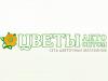 ЛЕТО ОПТОМ, сеть цветочных магазинов Санкт-Петербург