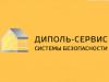 ДИПОЛЬ-СЕРВИС, торгово-монтажная компания Санкт-Петербург