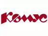 КОМУС магазин Санкт-Петербург