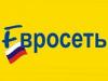 ЕВРОСЕТЬ интернет-магазин Санкт-Петербург