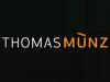THOMAS MUNZ ТОМАС МЮНЦ магазин Санкт-Петербург