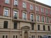 Политехнический техникум СПбГЭУ Санкт-Петербург