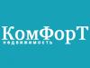 КОМФОРТ квартирное бюро Санкт-Петербург