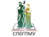 СПбГПМУ Санкт-Петербургский государственный педиатрический медицинский университет Санкт-Петербург