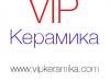 VIP Керамика Санкт-Петербург