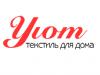 УЮТ-ТЕКСТИЛЬ интернет-магазин Санкт-Петербург